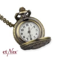 etNox time model: U1011