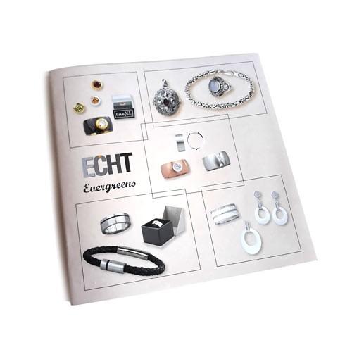 Katalog LuxXL