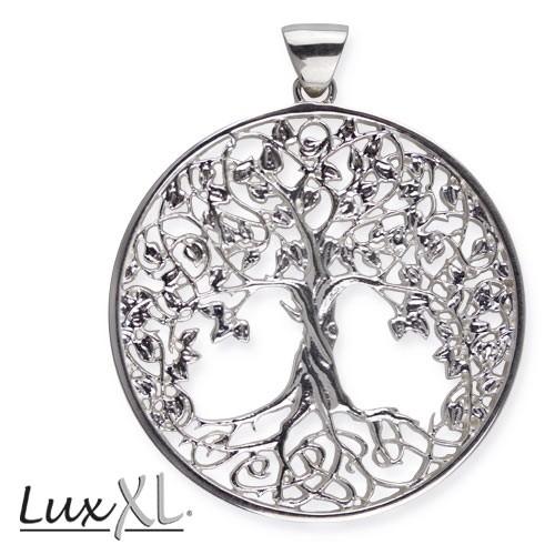 57cbdc68d189 LuxXL - pendant