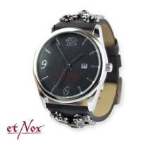 etNox time model: U4001