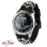 etNox time model: U4000