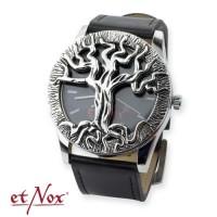 etNox time model: U4006