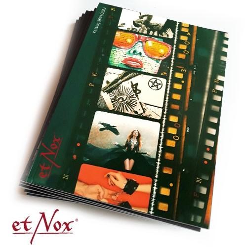 Katalog etNox
